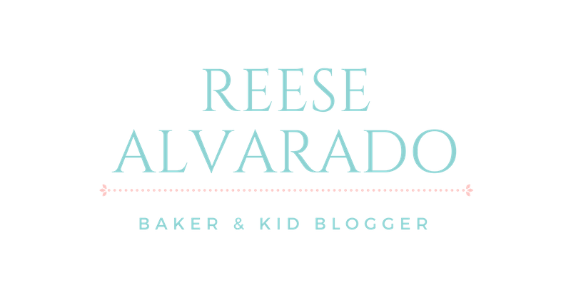 REESE ALVARADO