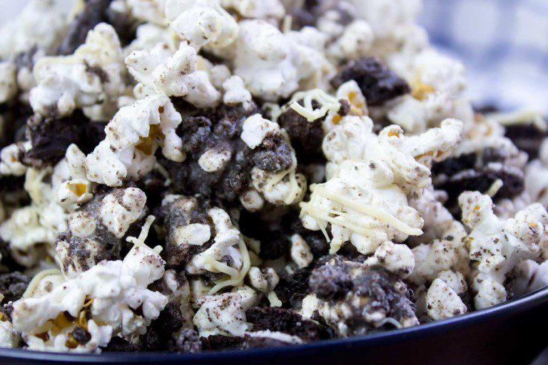 Oreo-Popcorn-2-768×512