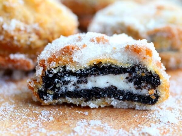 deep-fried-oreos-feat
