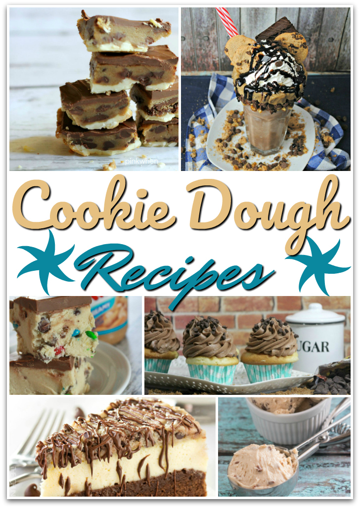 17CookieDoughPinterestWordsDrop
