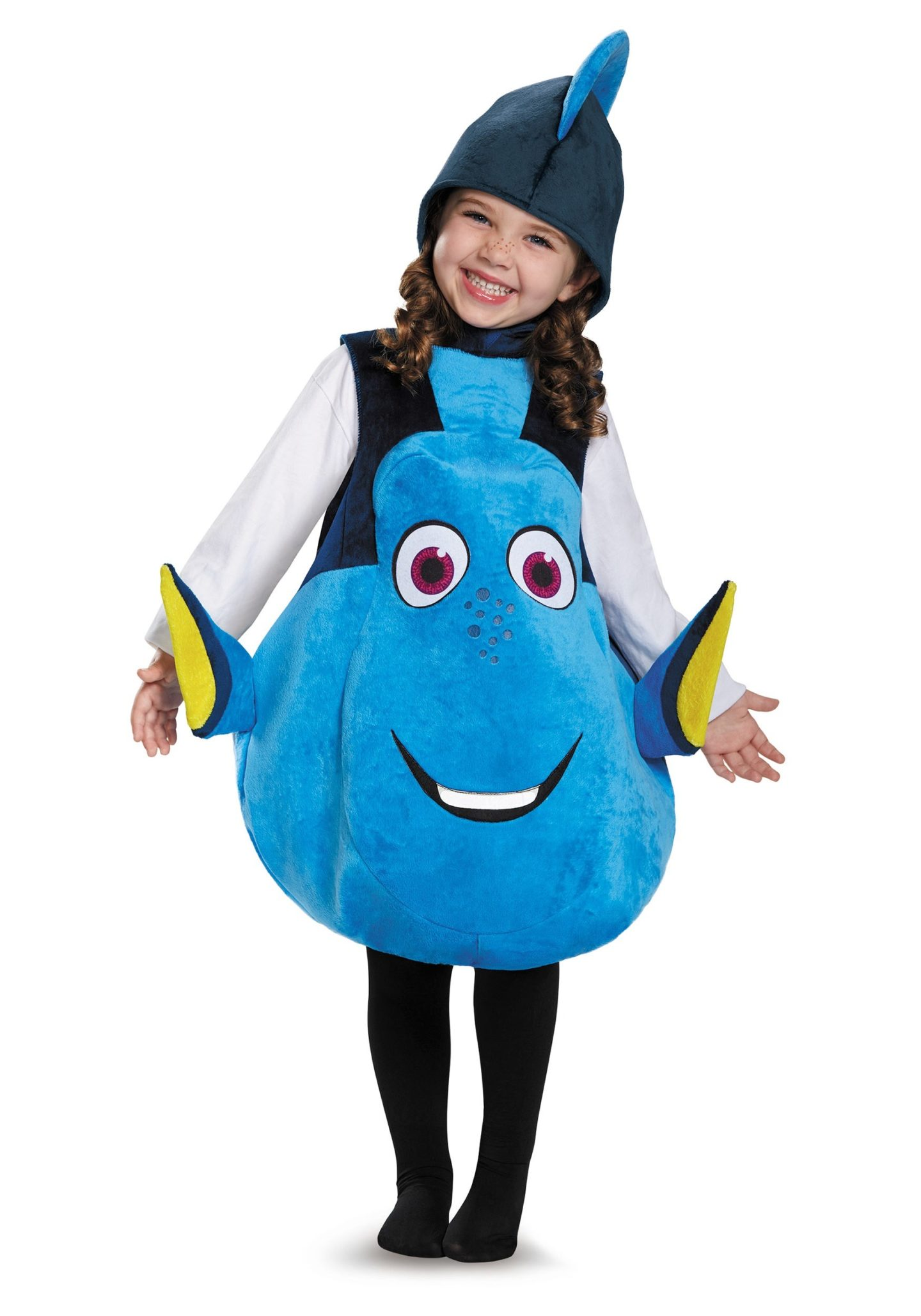 Halloween Costumes Your Kids Will Love