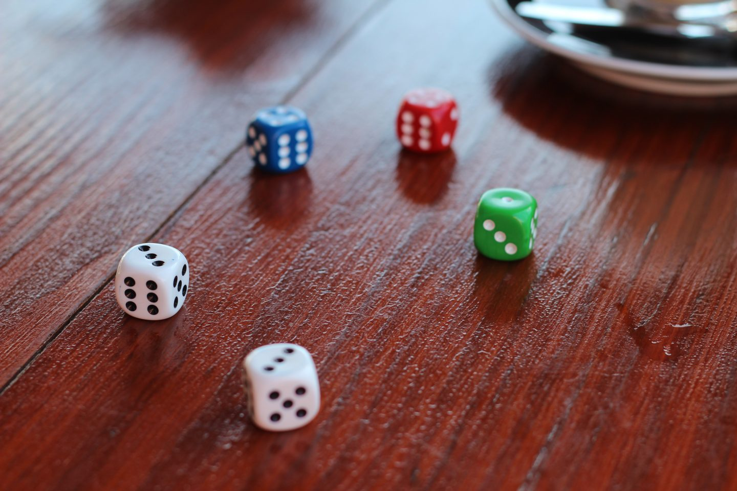 Tips Homeschooling With Yahtzee