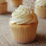 Easy Basic Vanilla Cupcake Recipe - Guaranteed Fail Proof